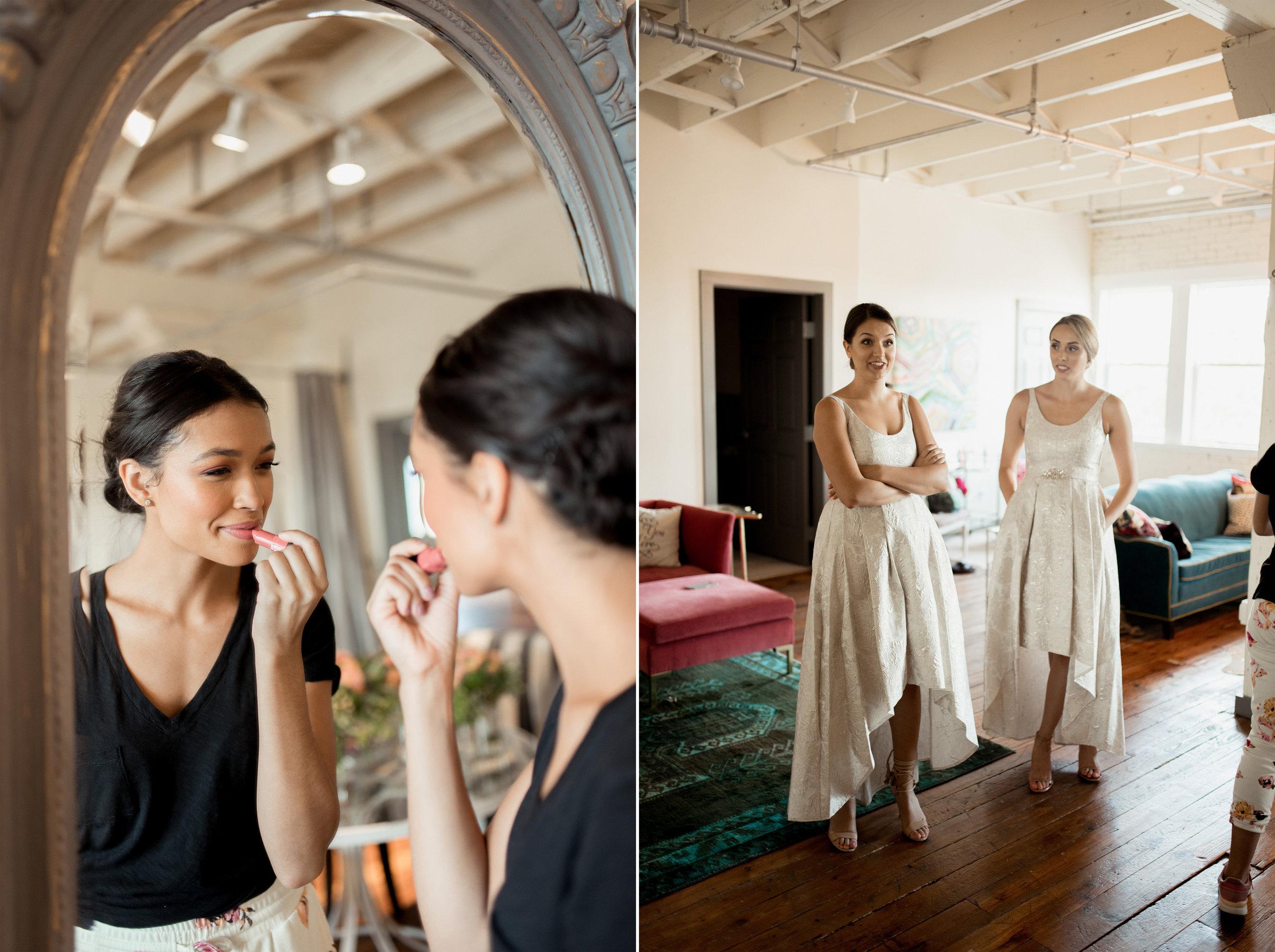 Kline Wedding-vertical-7.jpg