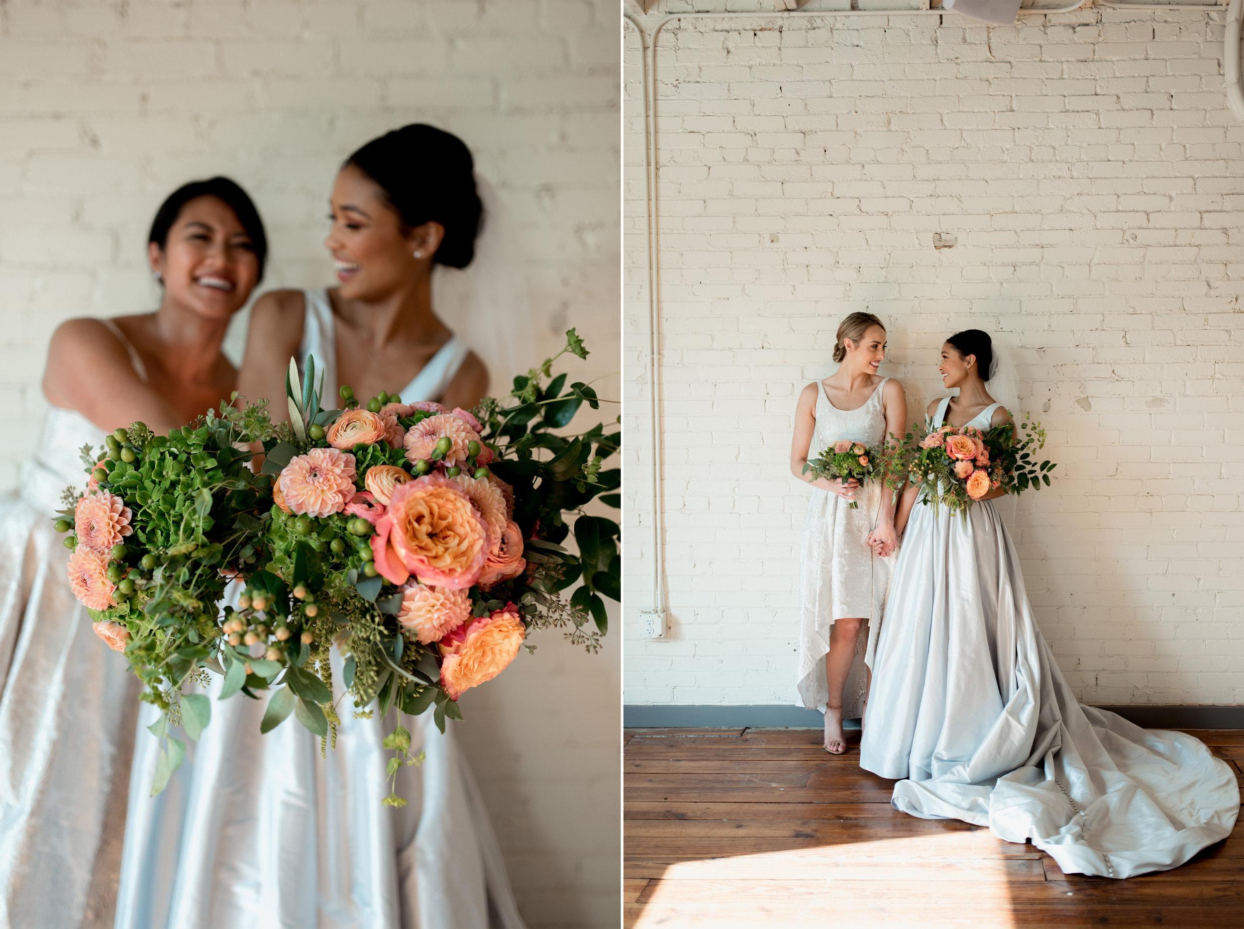 Kline Wedding-vertical-10.jpg