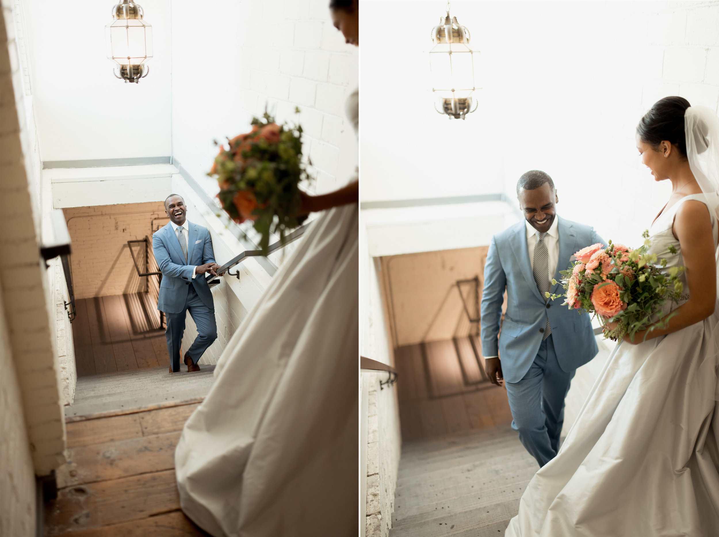 Kline Wedding-vertical-12.jpg