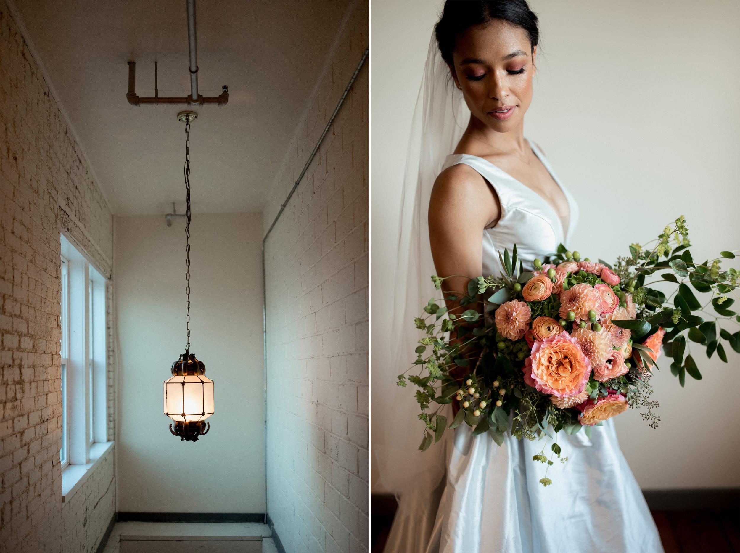 Kline Wedding-vertical-13.jpg