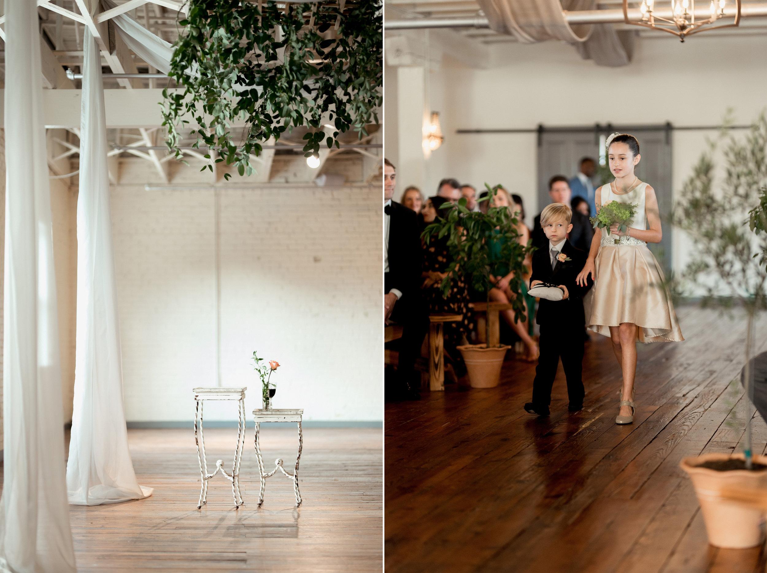 Kline Wedding-vertical-15.jpg