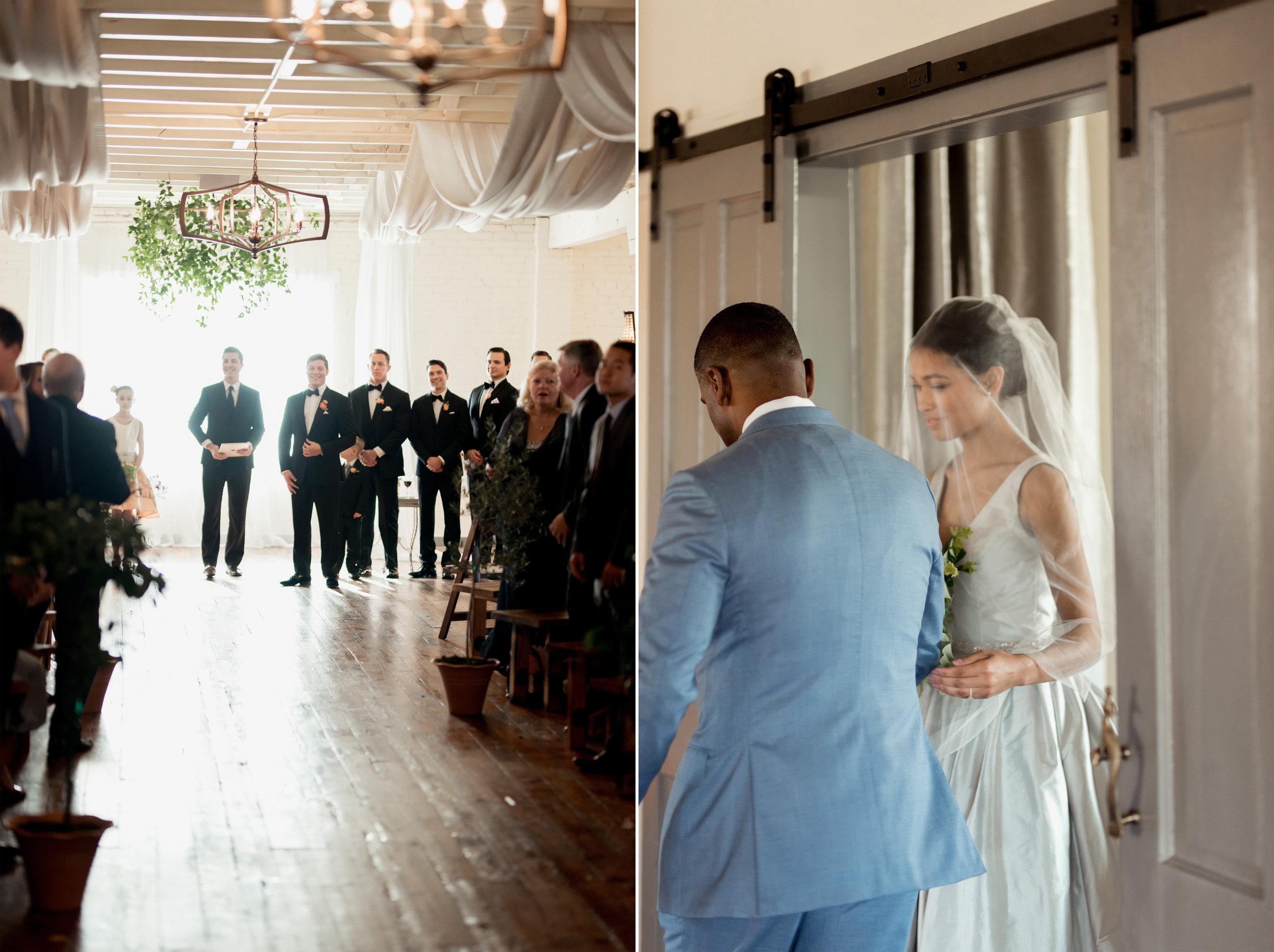 Kline Wedding-vertical-16.jpg