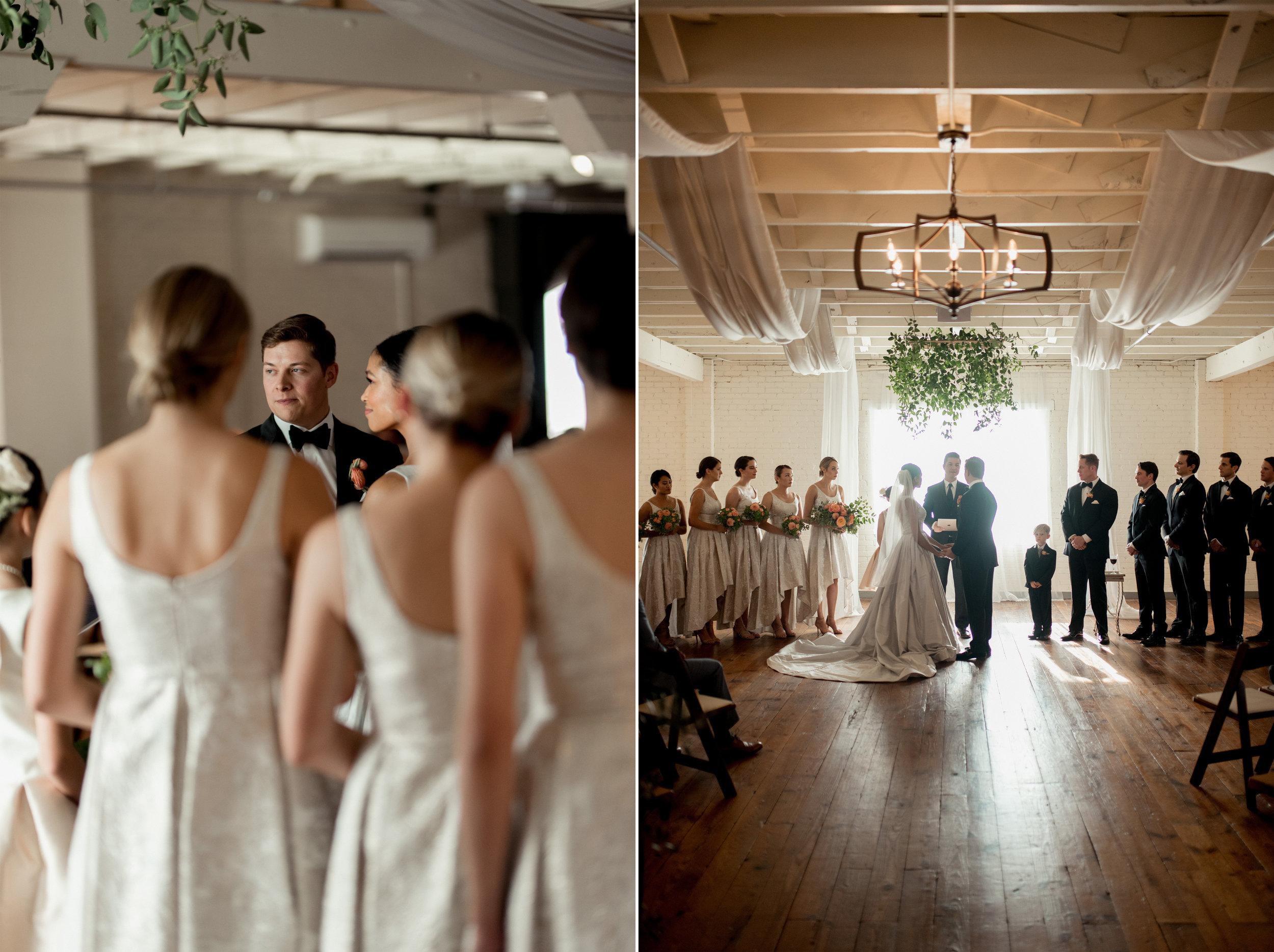 Kline Wedding-vertical-17.jpg
