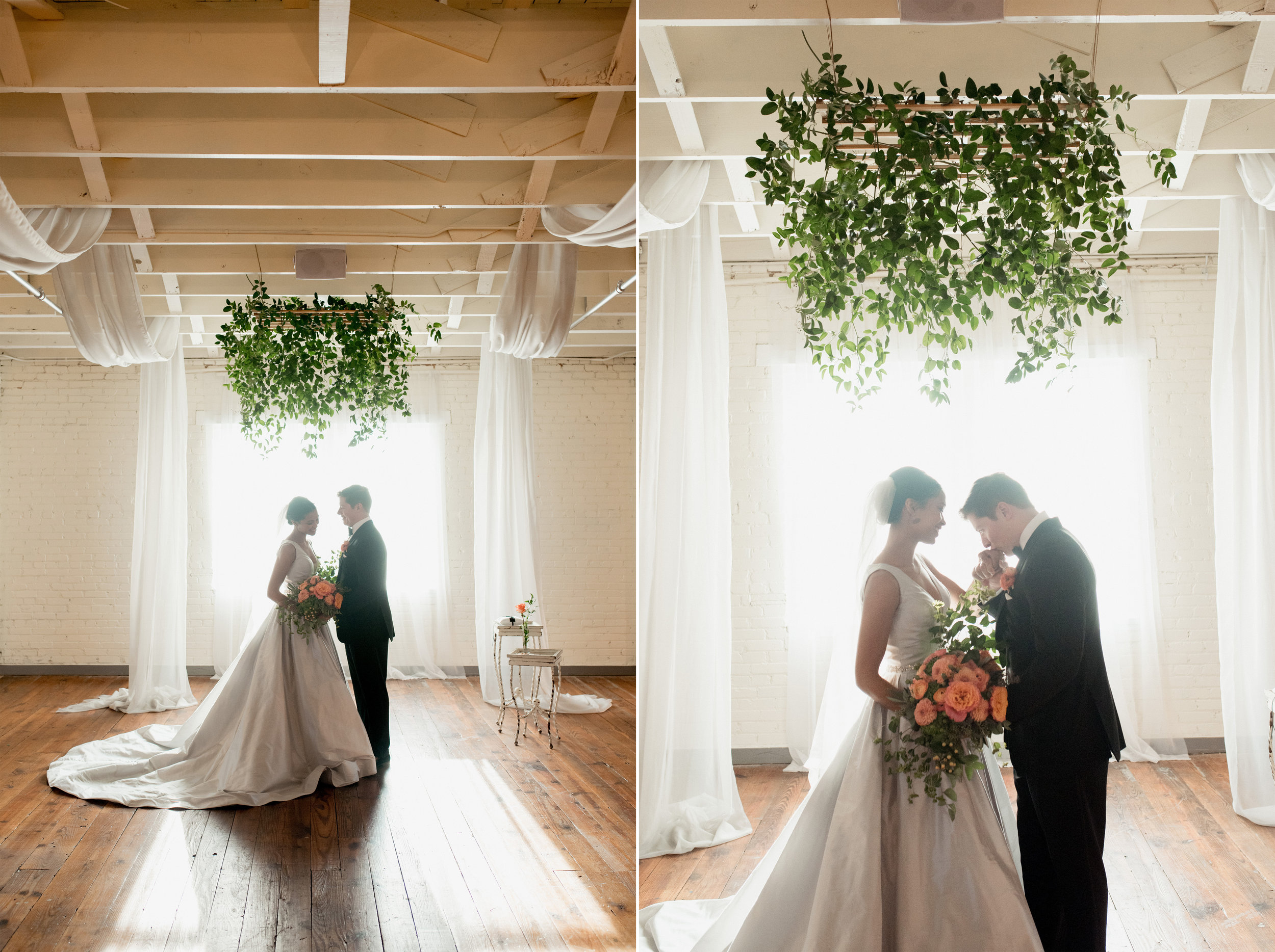 Kline Wedding-vertical-19.jpg