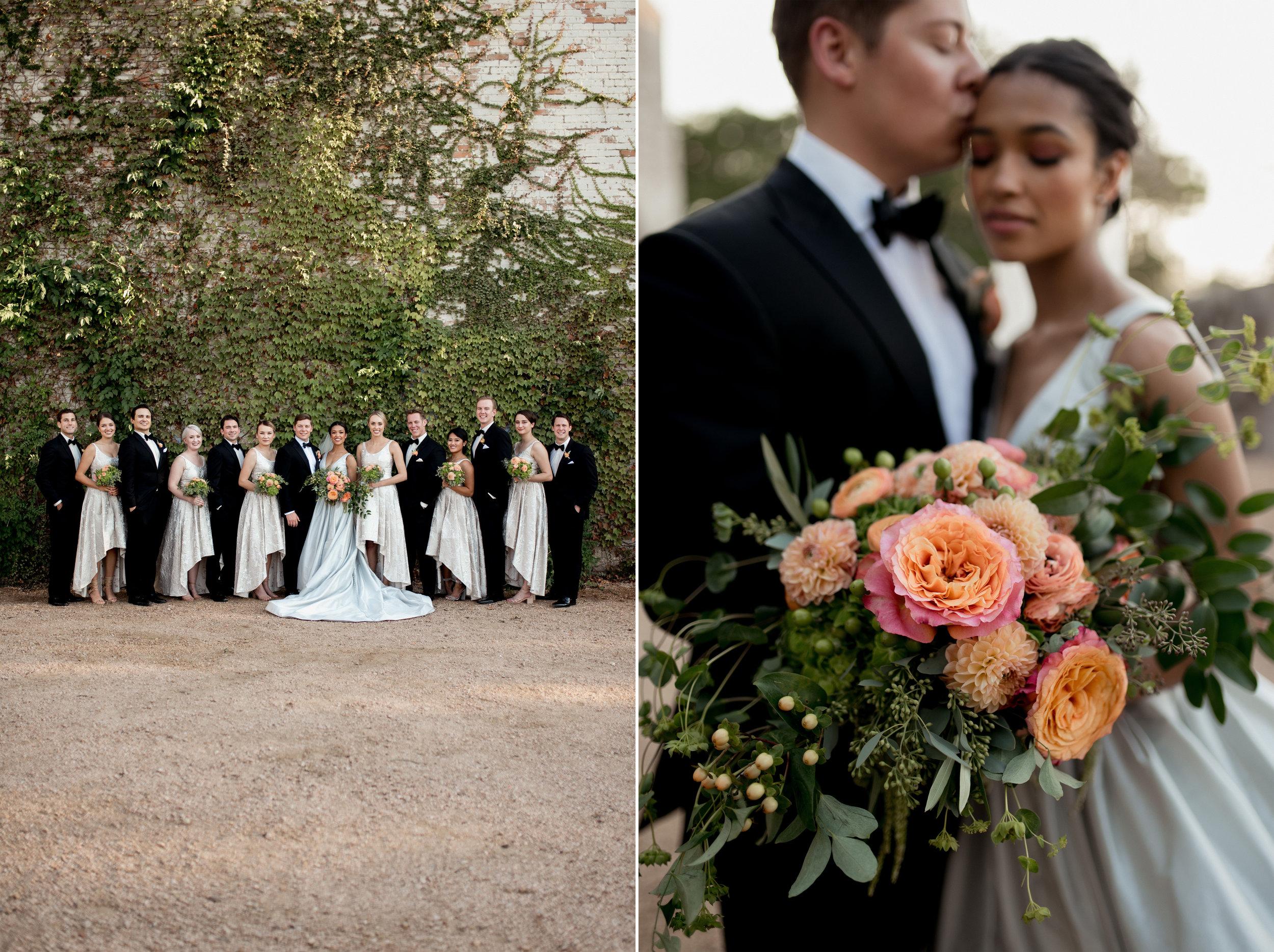 Kline Wedding-vertical-24.jpg
