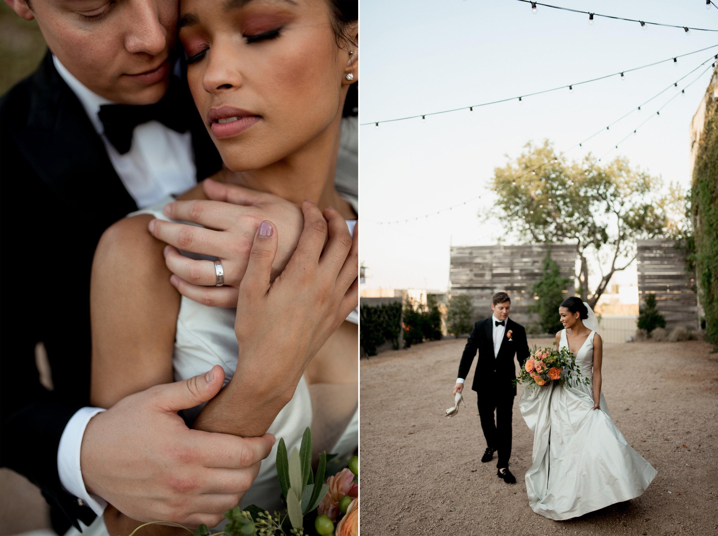 Kline Wedding-vertical-25.jpg