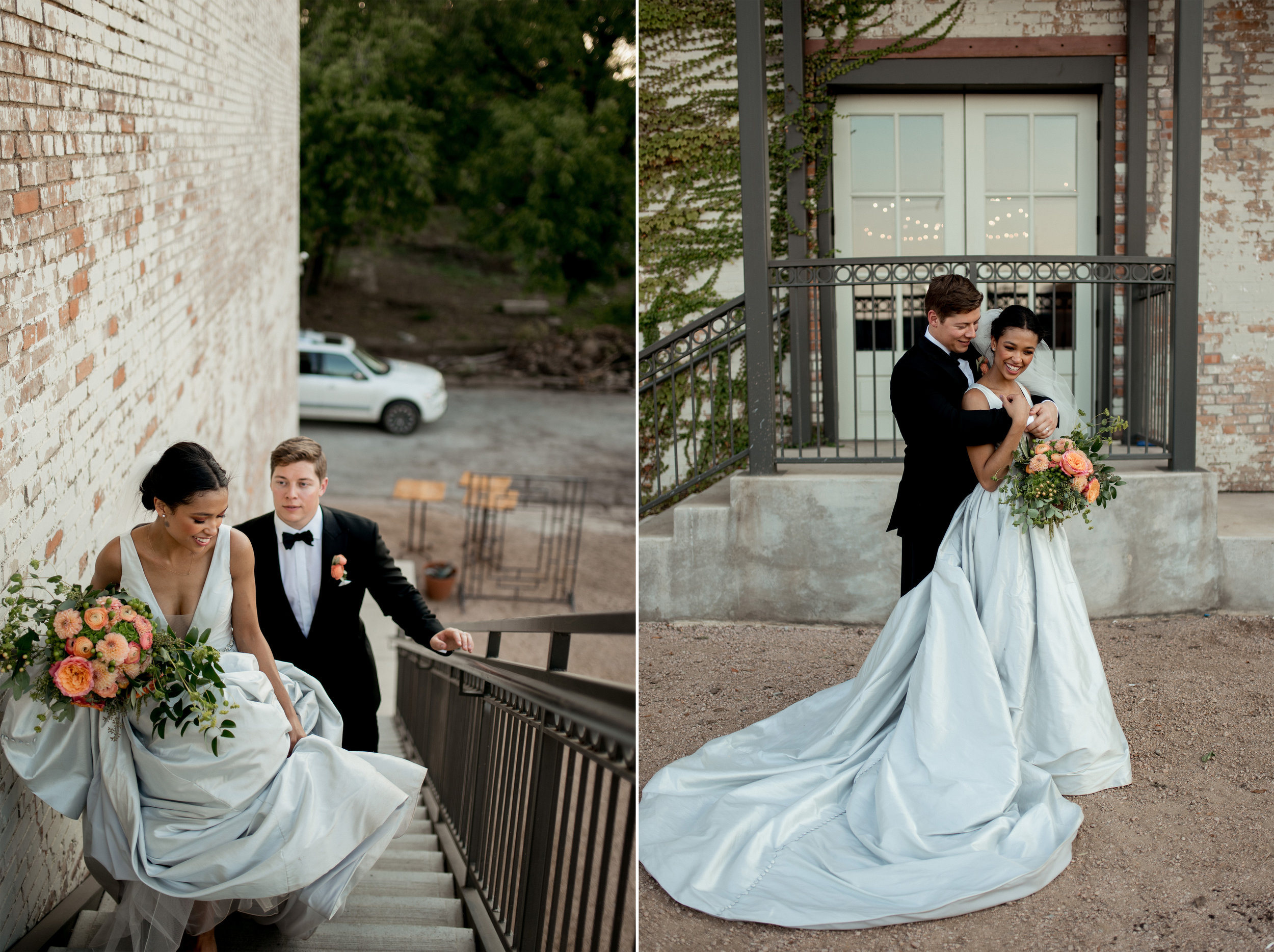 Kline Wedding-vertical-26.jpg