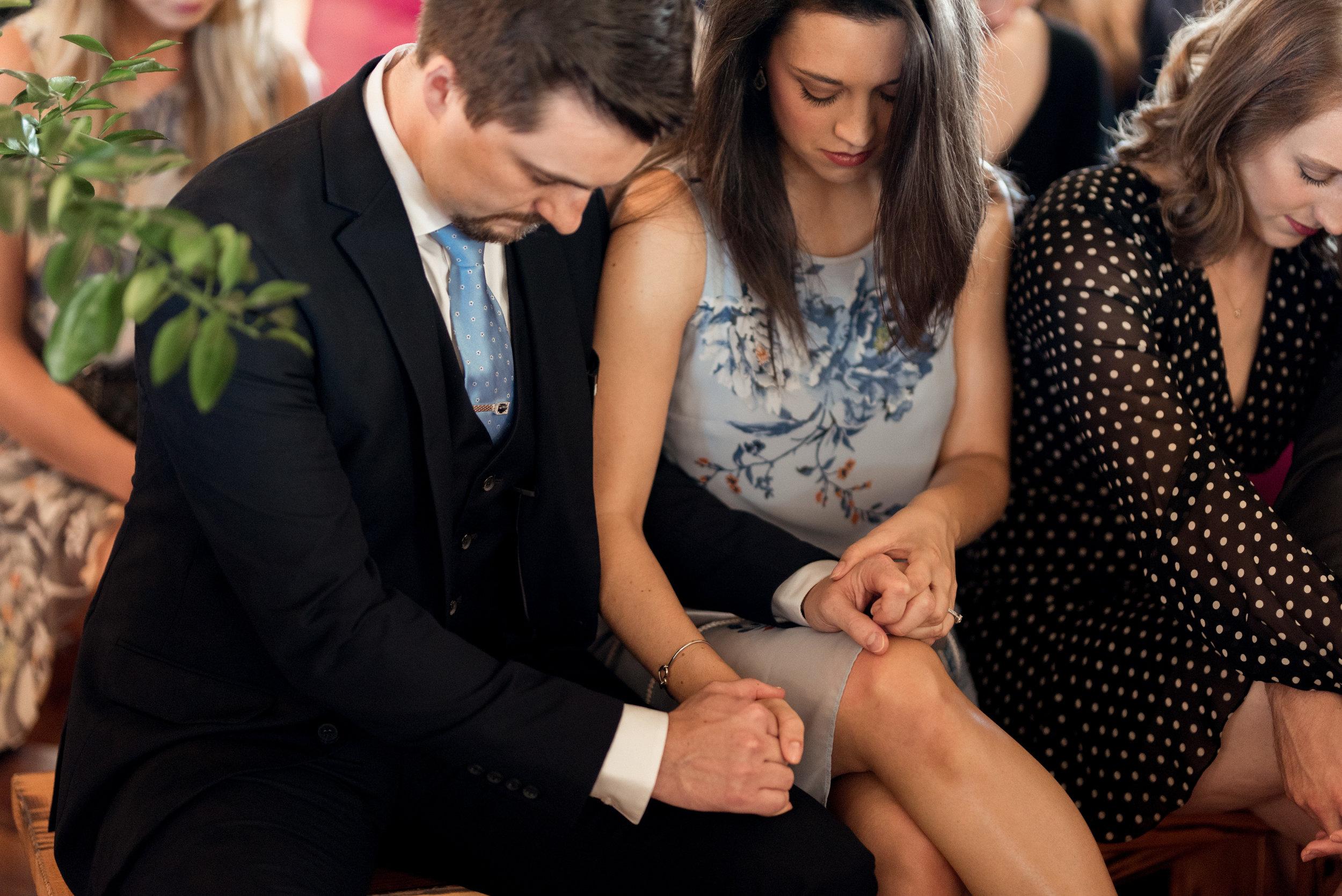 Kline Wedding-418.jpg