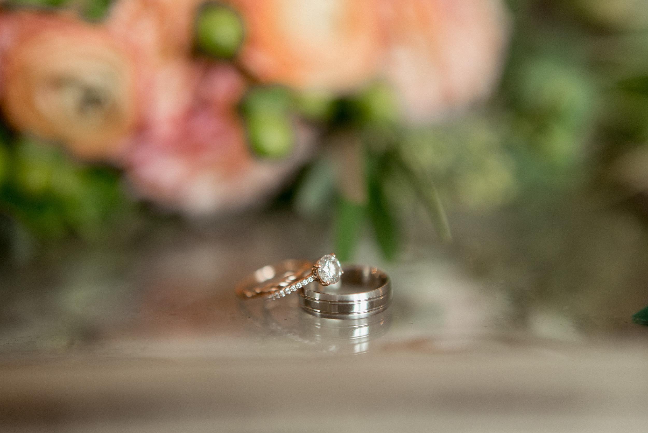 Kline Wedding-136.jpg
