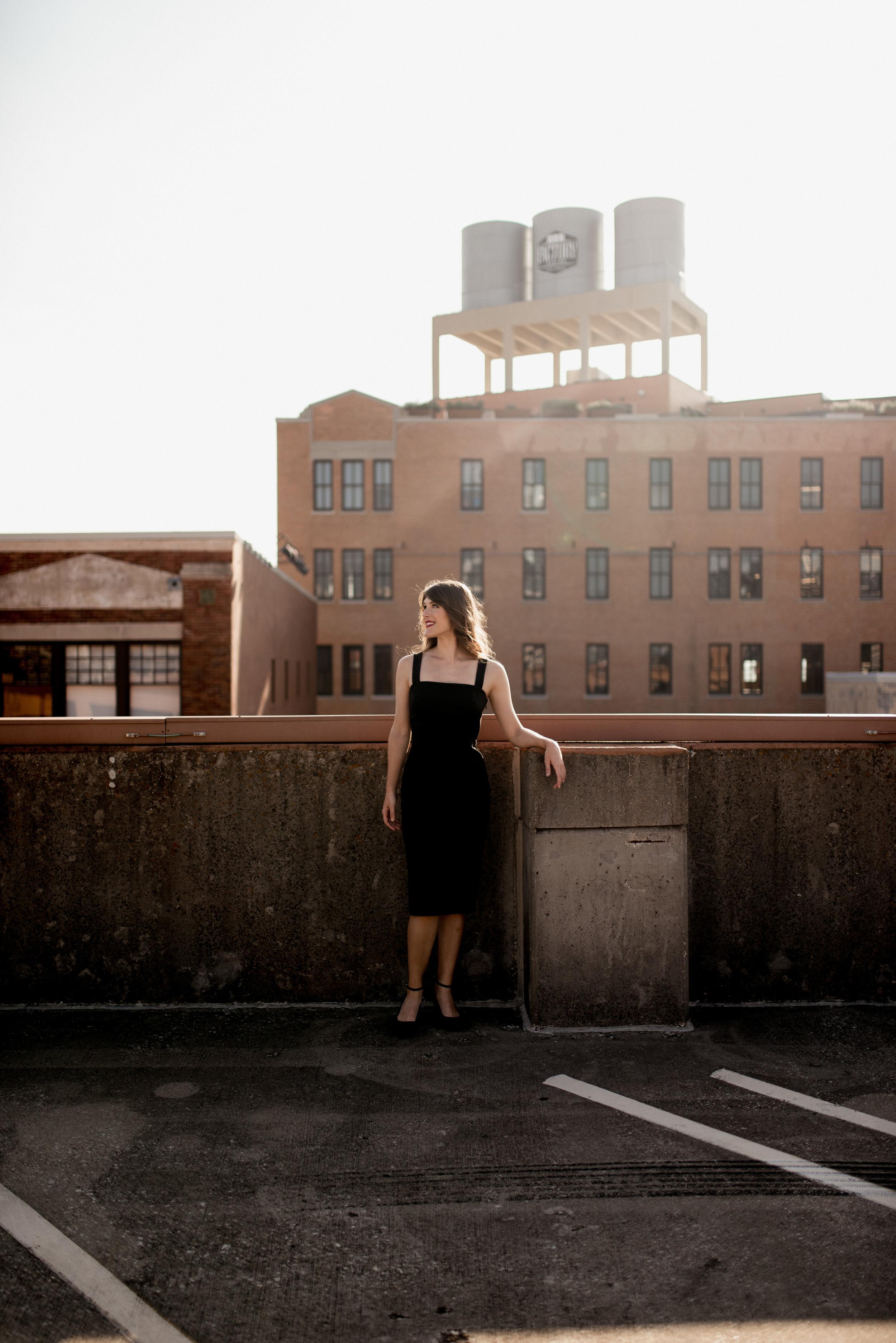 Gabby Gilliam-40.jpg
