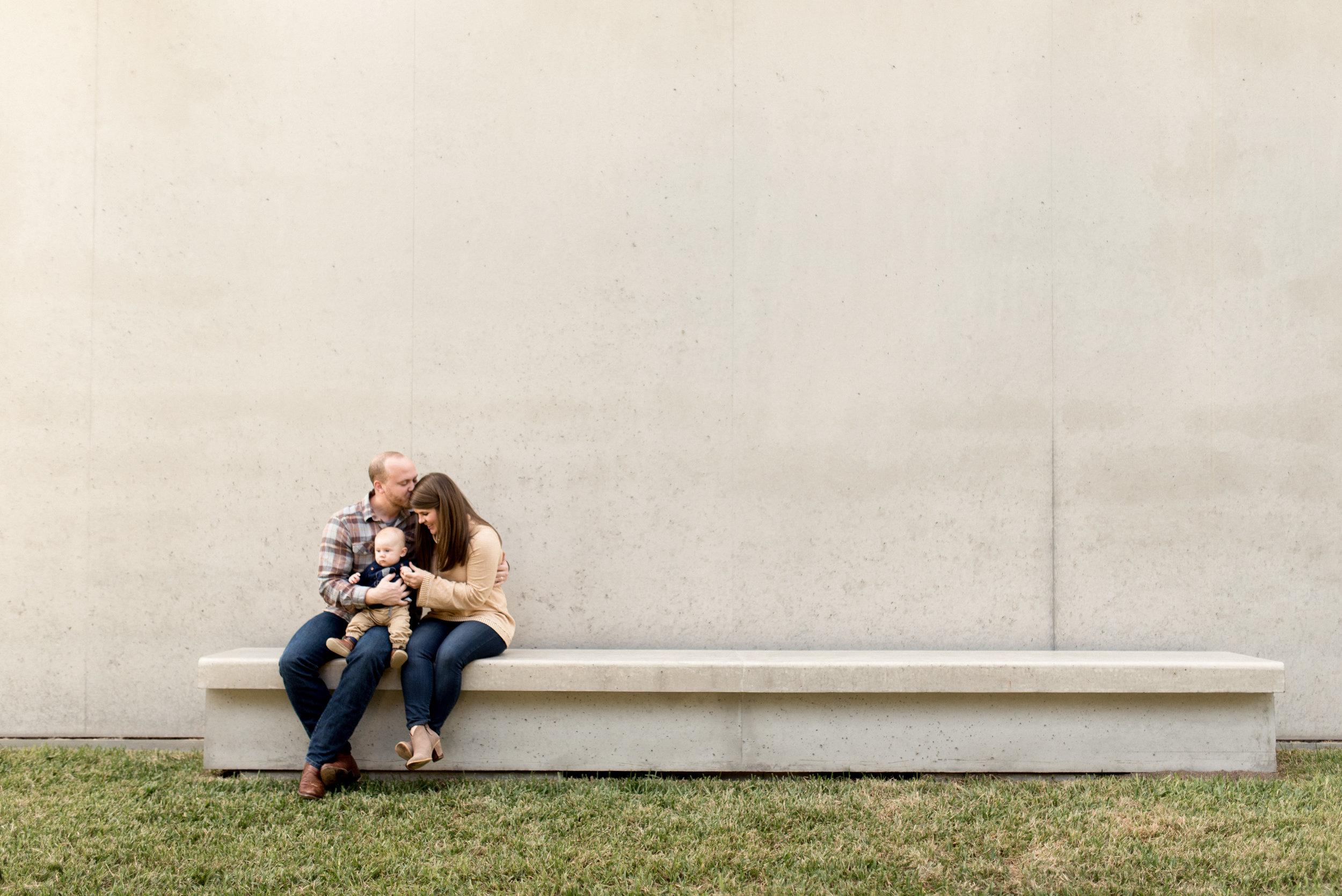 Preuss Family 2018-28.jpg