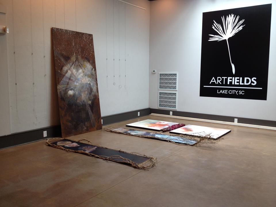 artfields show.jpg