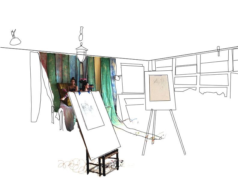 TOSS studio.jpg