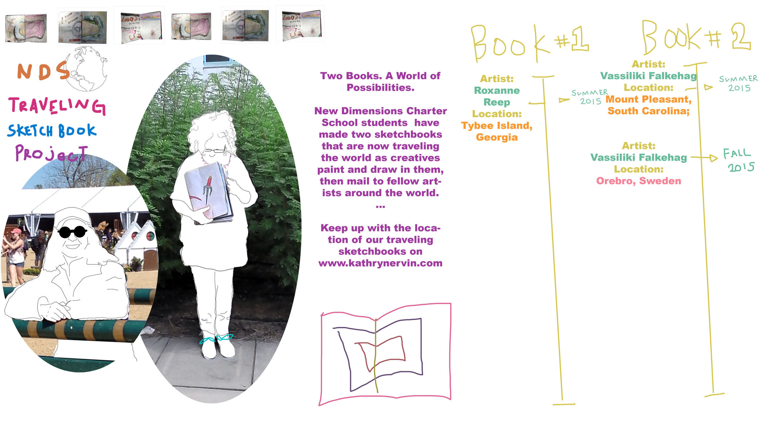 travel book project.jpg