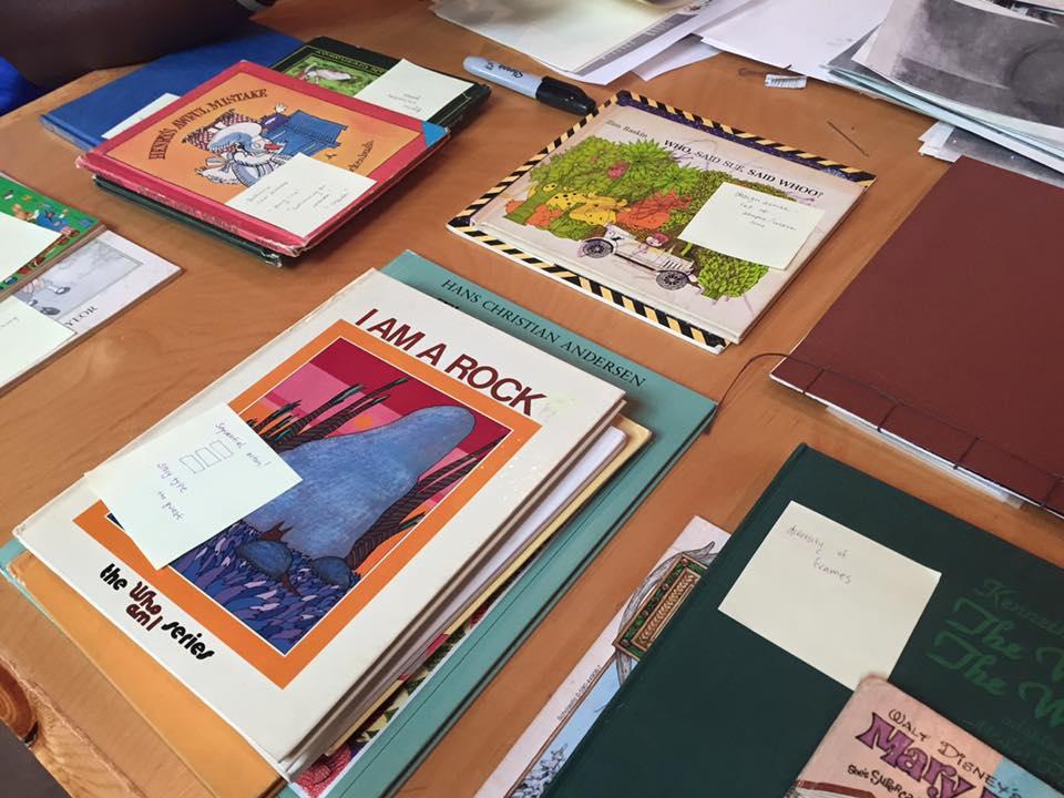 graphic novel writing workshop.jpg