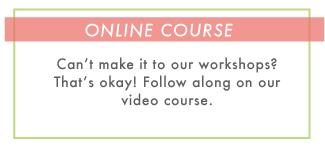 online mom workshop approachingmotherhood
