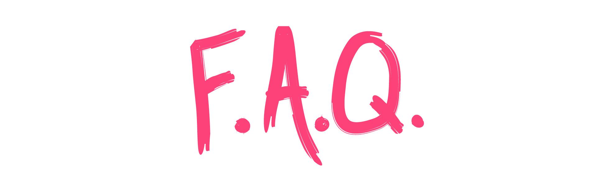 approaching motherhood FAQ