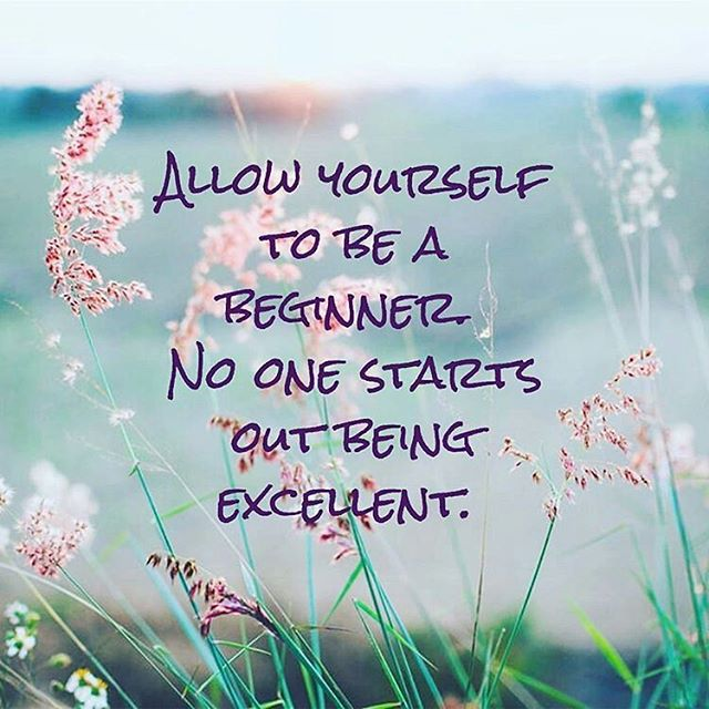 @Regrann from @mothernurturenetwork -  Allow yourself to be a beginner. ⠀ No one starts out being excellent.⠀ ⠀ Like with any other new role in life, mothering takes time to learn. Cut yourself some slack. The learning curve is sharp but the job of parent lasts a lifetime. These little guys were designed to thrive. You are doing great. Be gentle with yourself.⠀ ⠀ #parenting #pregnancy #southbay #southbaymoms #losangelesmoms #RedondoBeach #Beachmoms #Momlife #pregnant #babycareclasses #newparent #expecting #postpartum #postpartumdepression #postpartumanxiety #supportformoms - #momprep #expecting #kcmoms