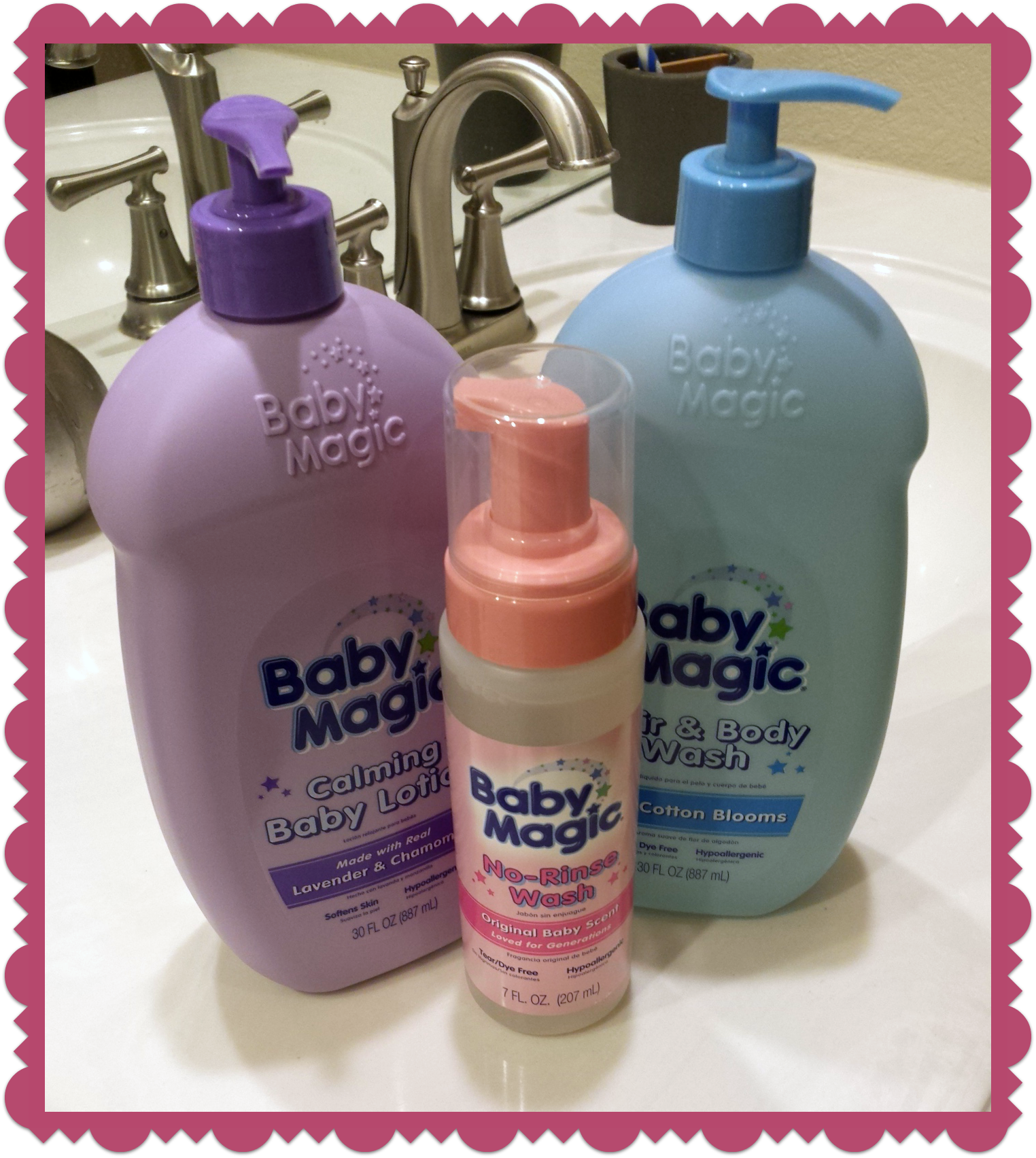 BabyMagicProducts.png