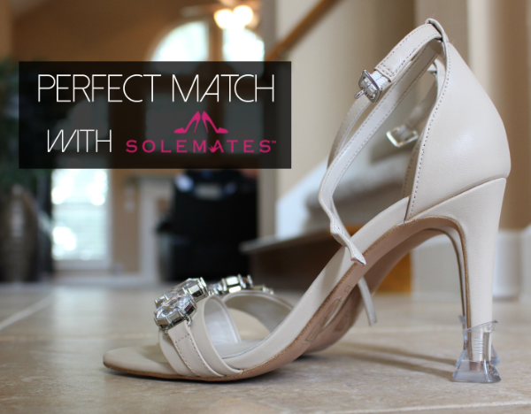 SolematesReview