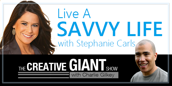 StephanieCarls_CreativeGiantShow