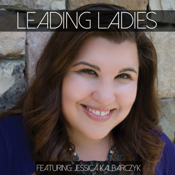JessicaKalbarczyk_LeadingLadies