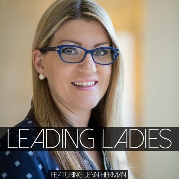 LeadingLadies_JennHerman