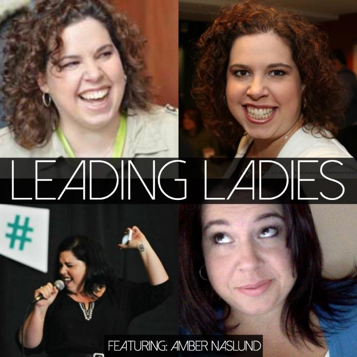 AmberNaslund_LeadingLadies