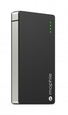MophiePowerstationMini_Black