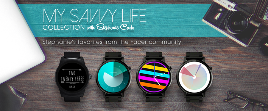 Stephanie-Carls-Android-Wear-Watch-Faces