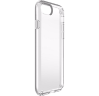 Presidio Clear Case