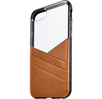 Milk-and-honey-leather-pocket-iphone