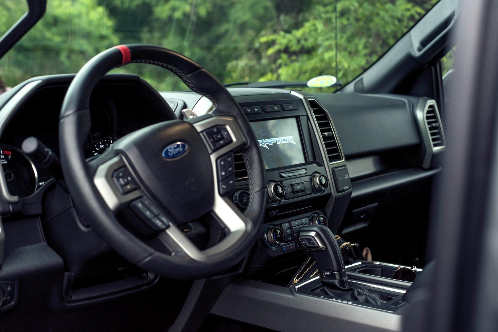 Ford Raptor - by WestonCarls-8173.jpg