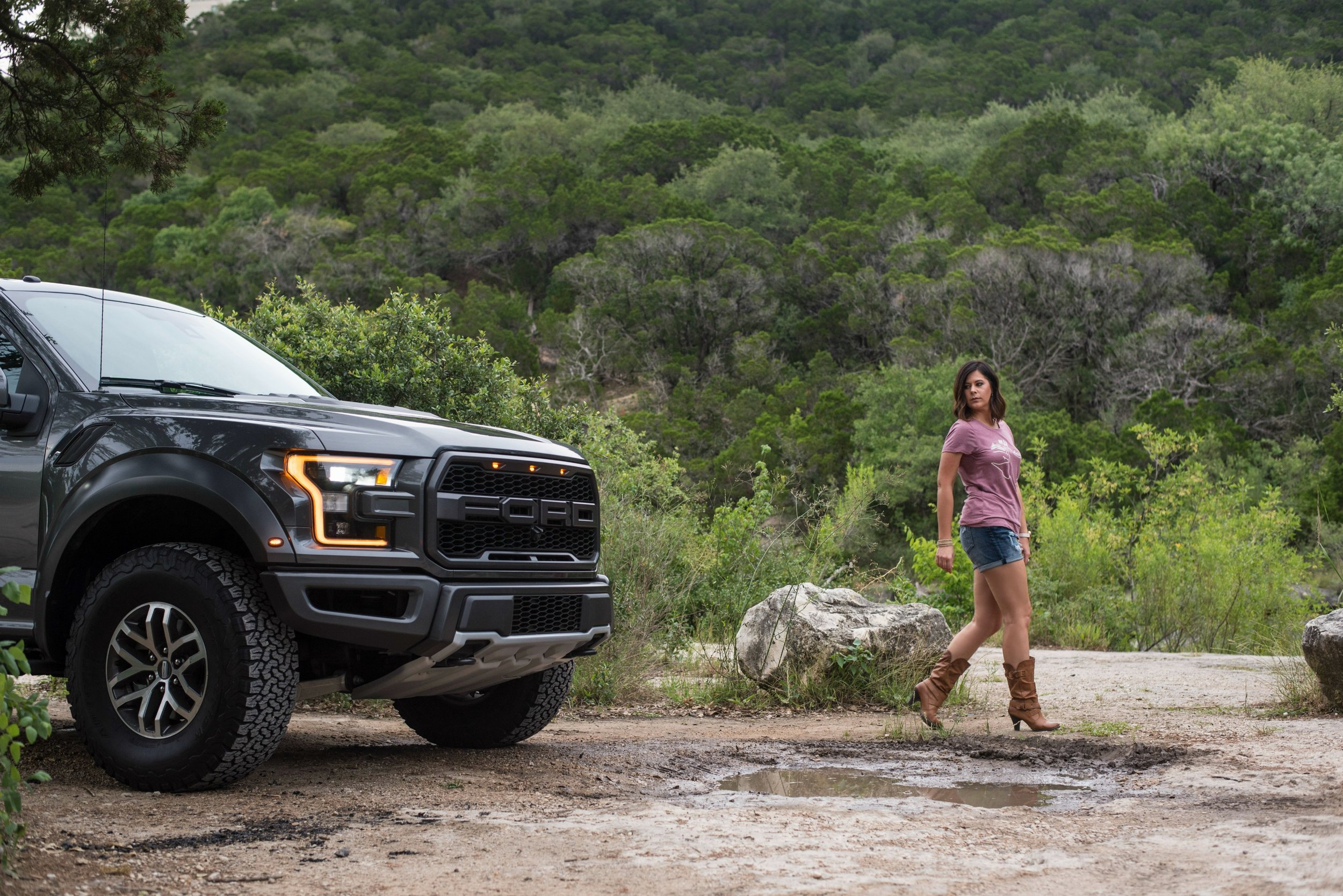Ford Raptor - by WestonCarls-8272 (1).jpg
