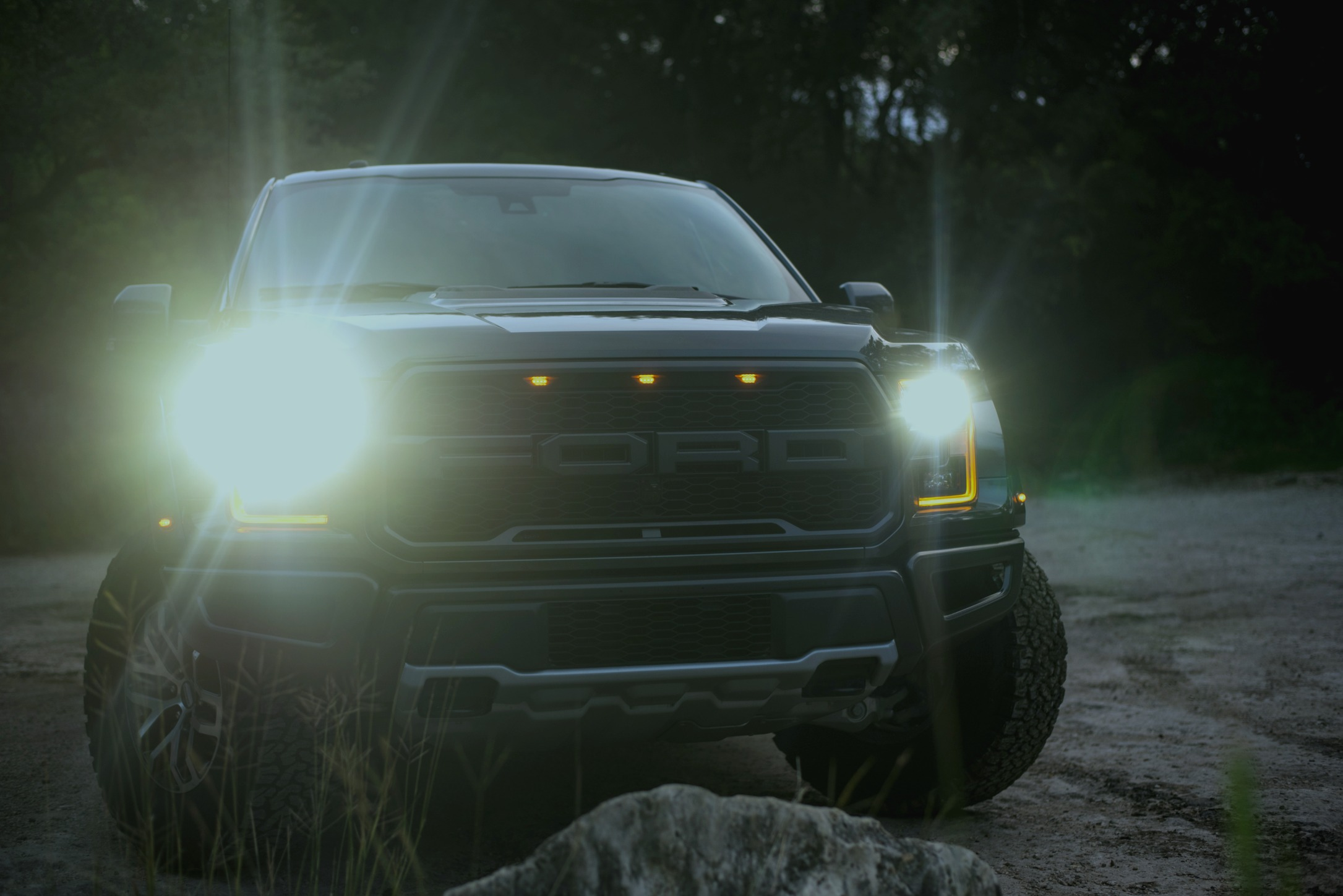 Ford Raptor - by WestonCarls-8525.jpg