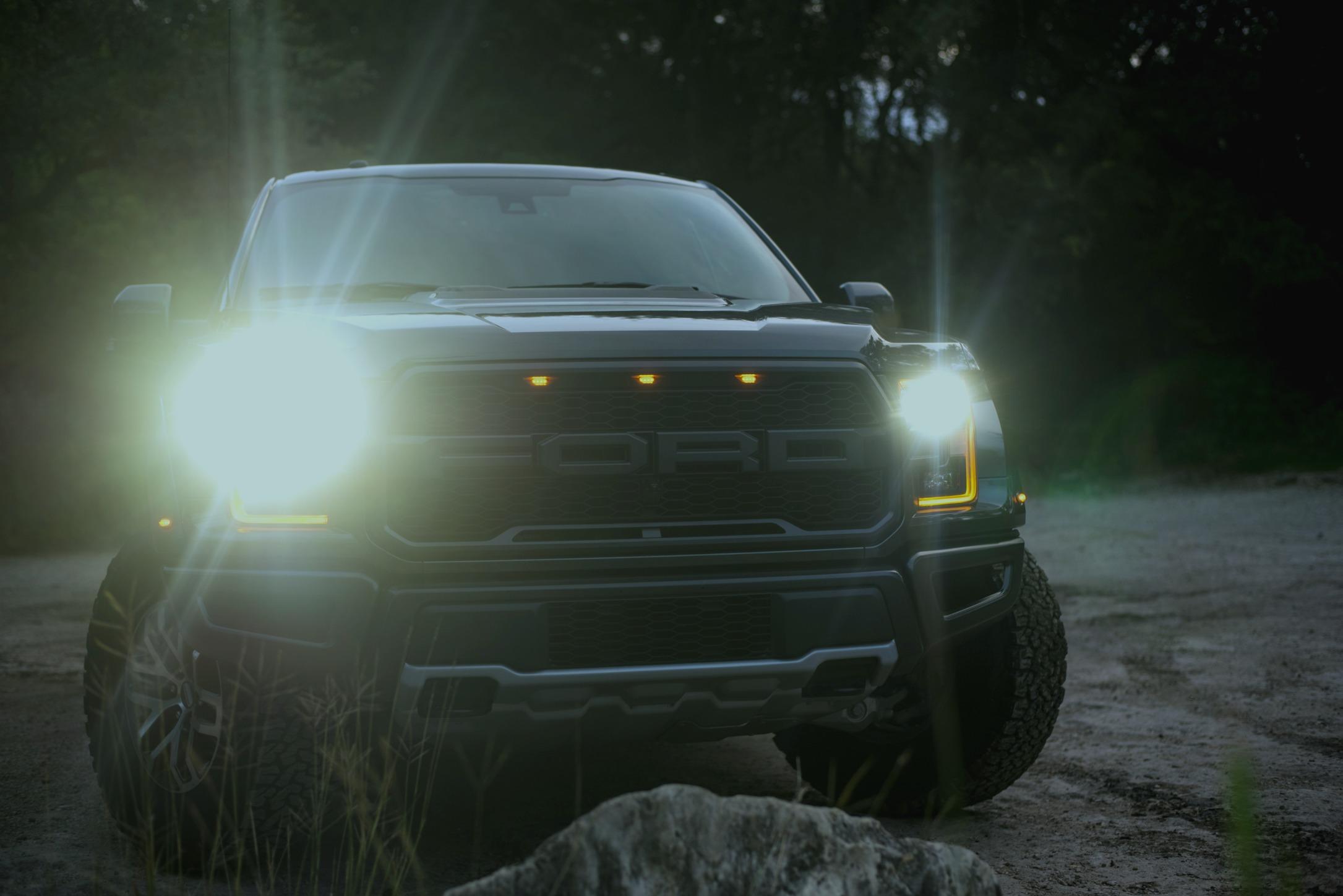Ford Raptor - by WestonCarls-8525.jpg