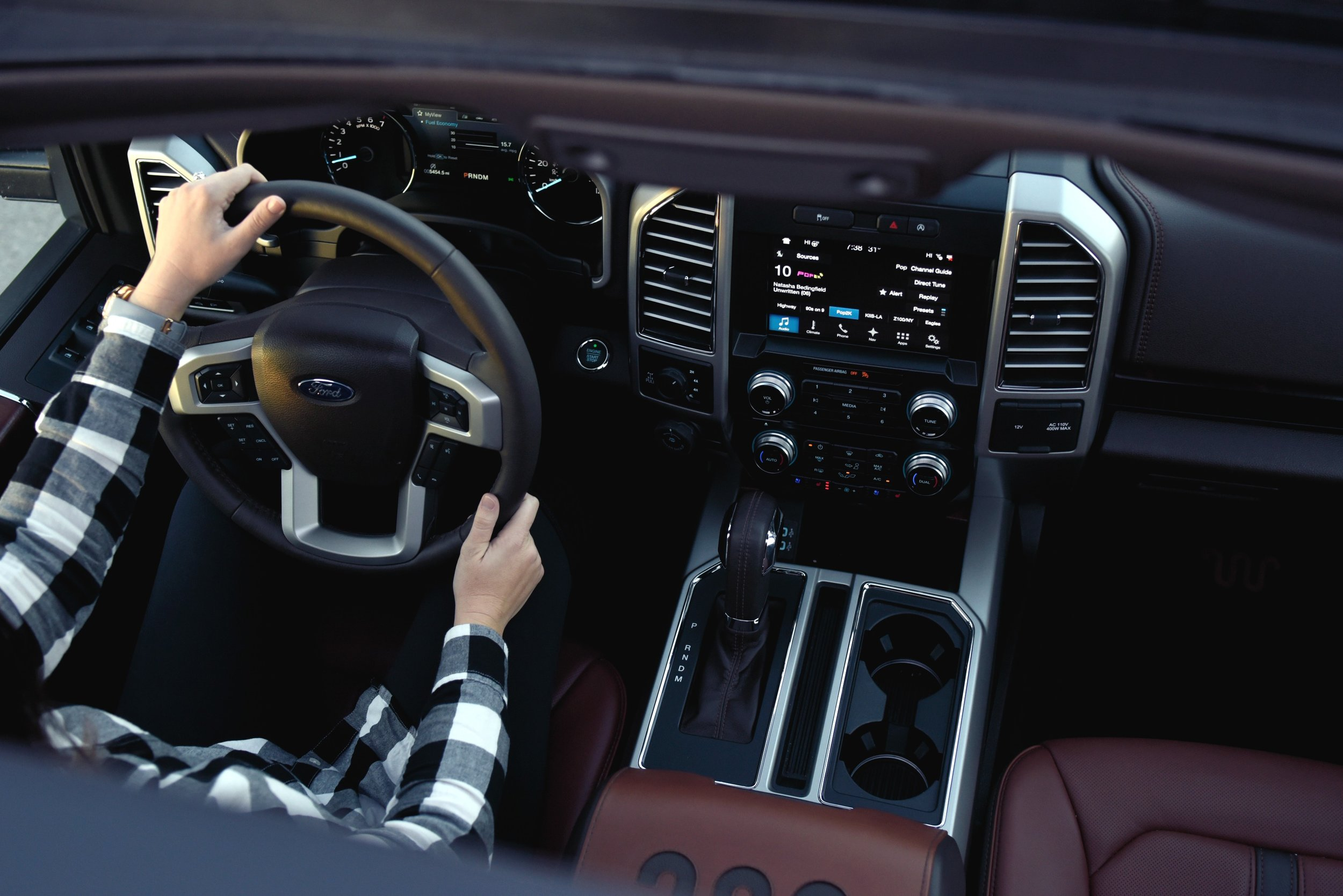 F150-Interior.jpg