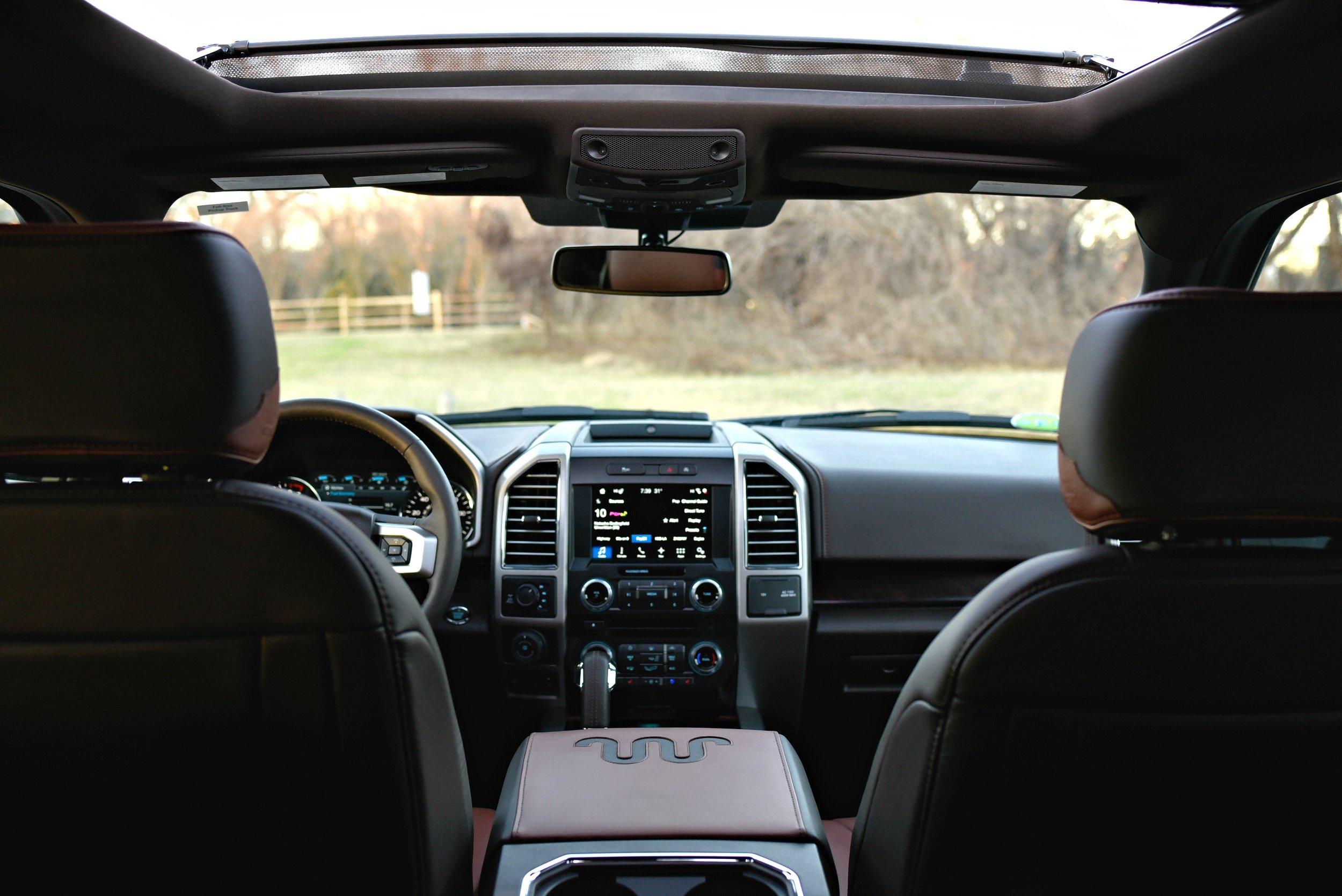 F150-Interior-From-Back.jpg