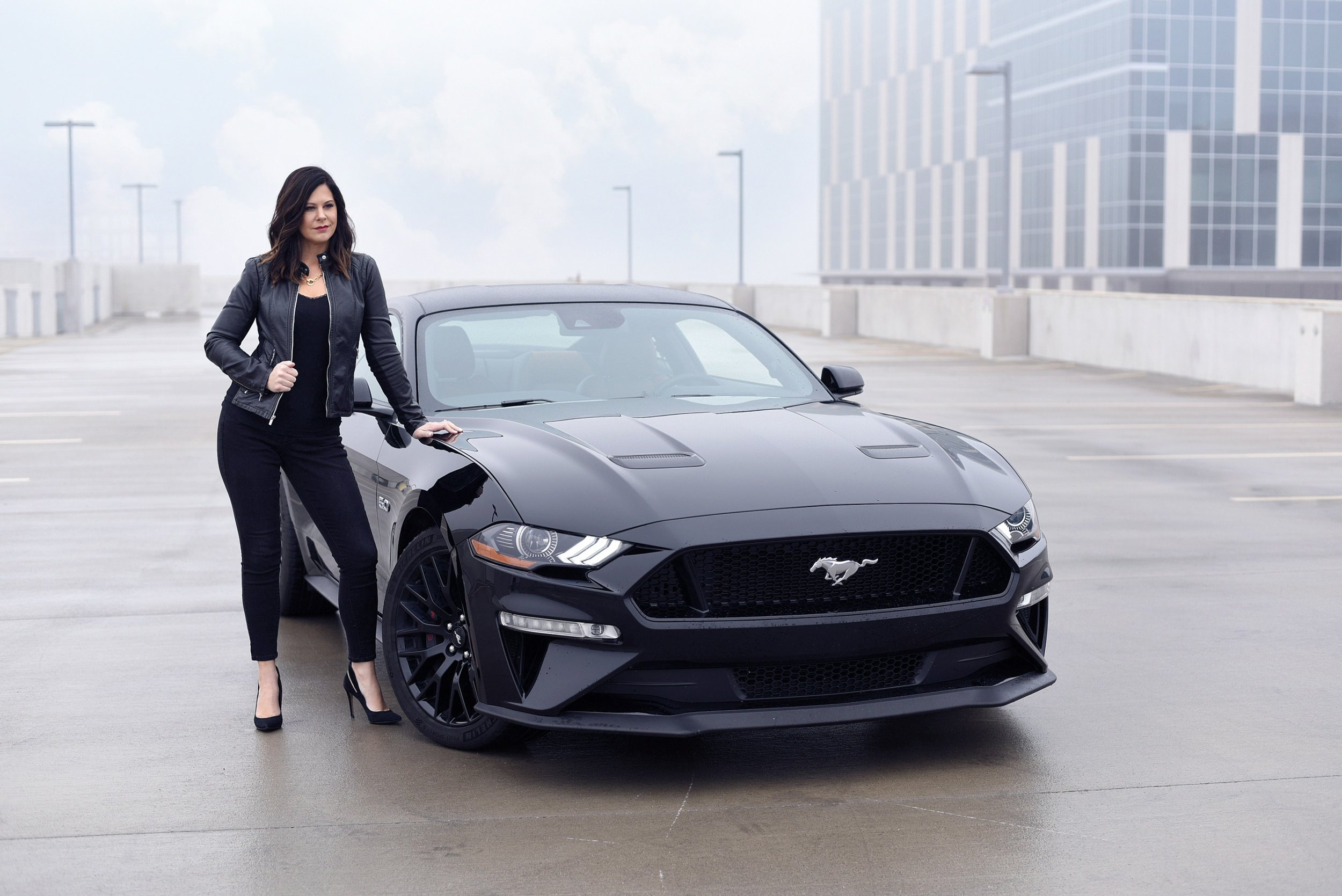 Mustang-Outside-StephanieCarls.jpg