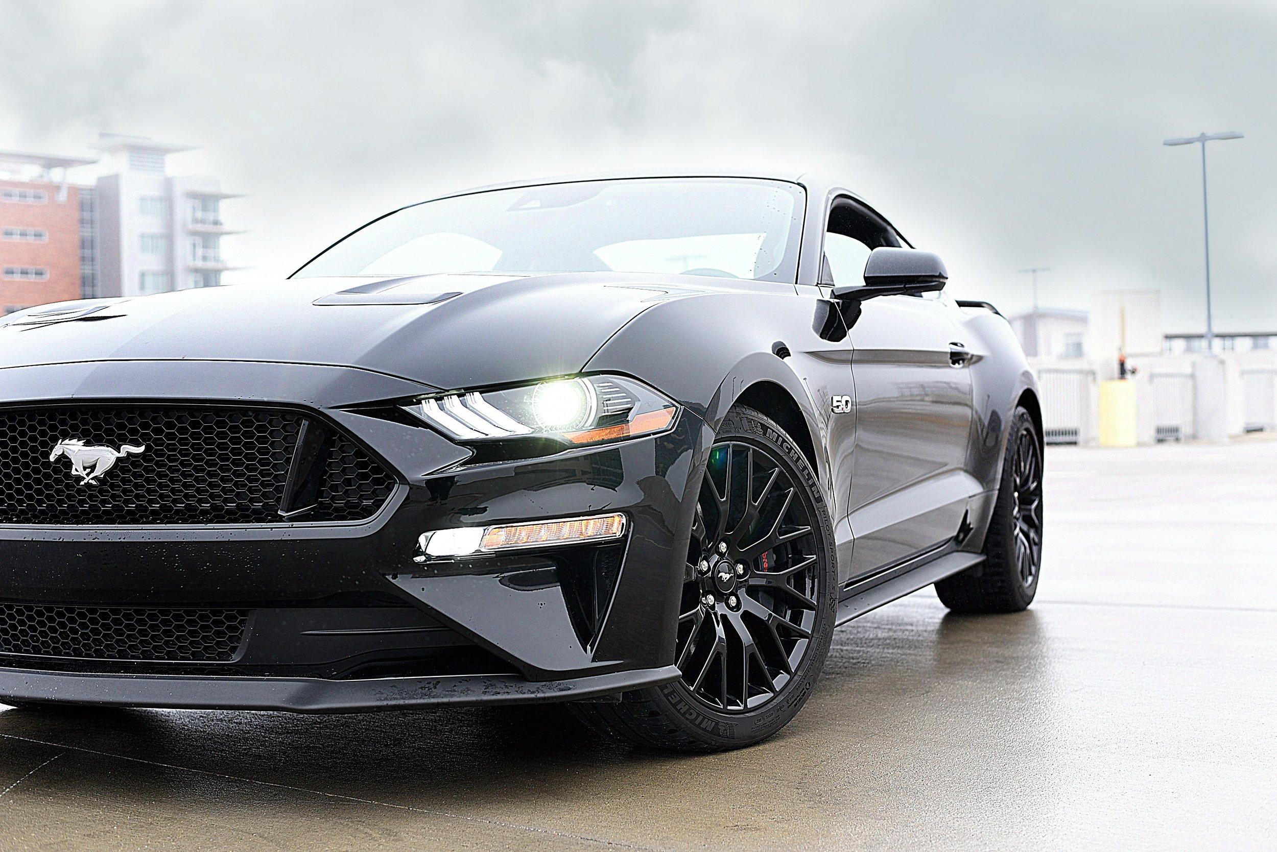 Mustang-Side.jpg