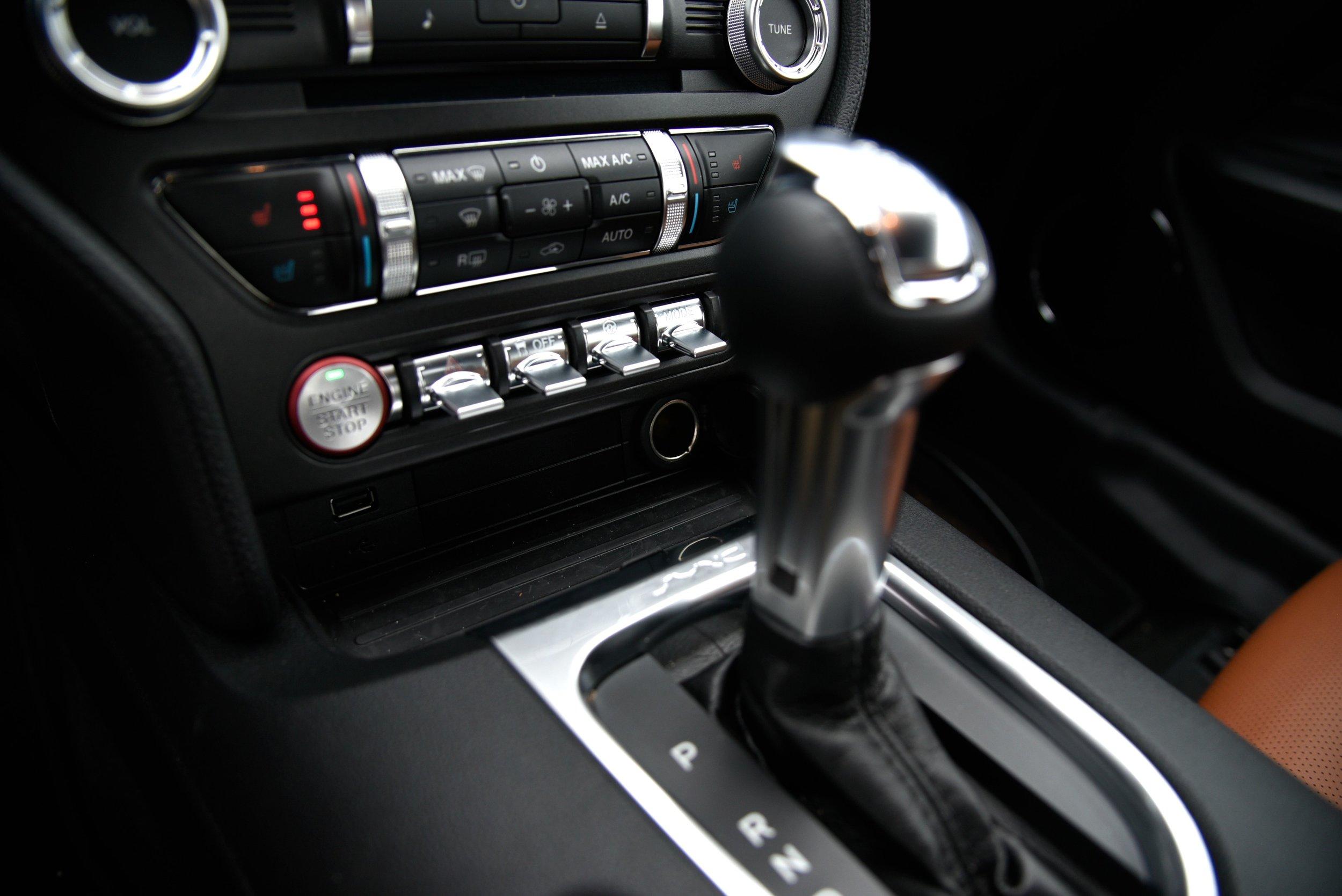 Mustang-Modes.jpg