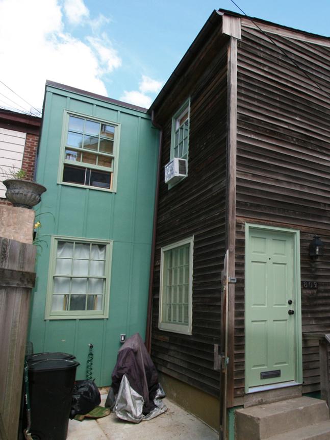 Front facade_1.jpg