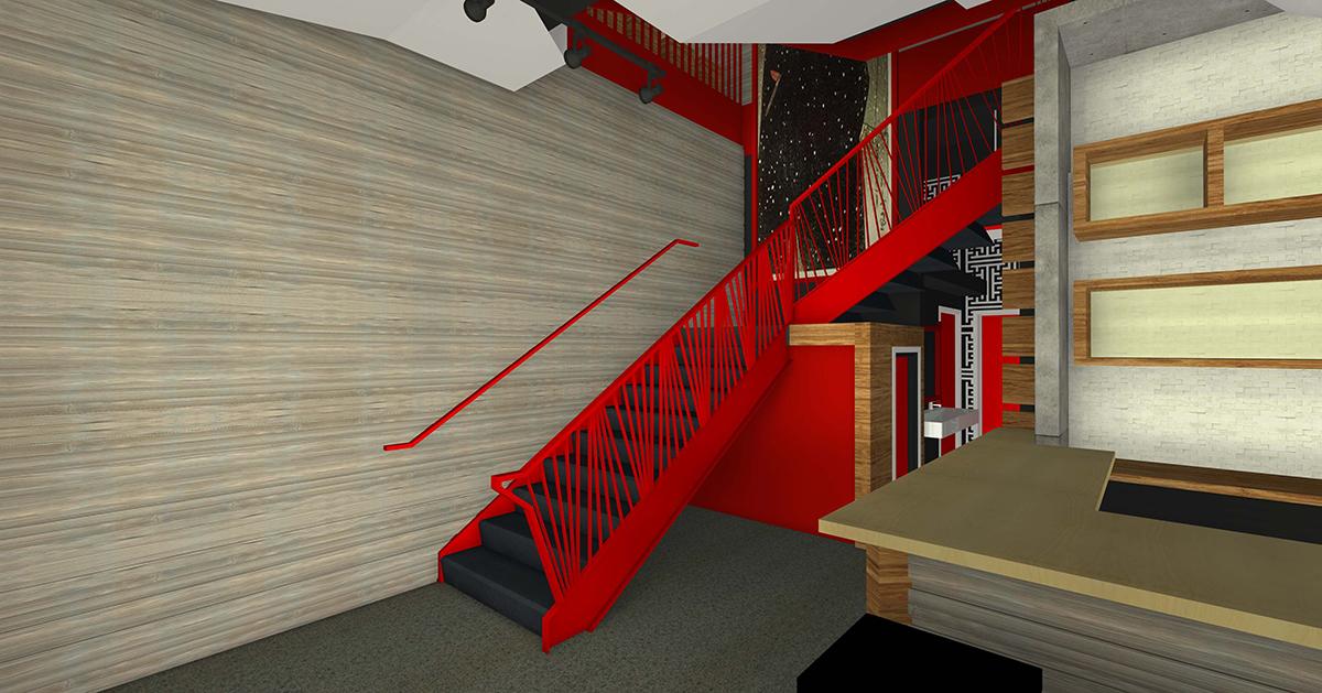 12-043 COZARA STAIR `.jpg