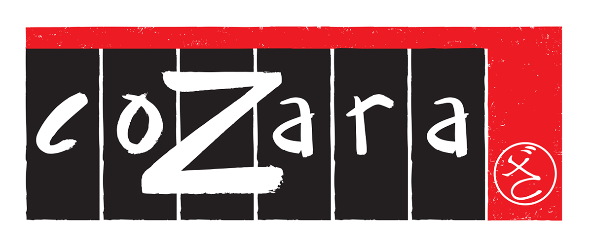 FINAL_IL01A_Cozara Logo.jpg