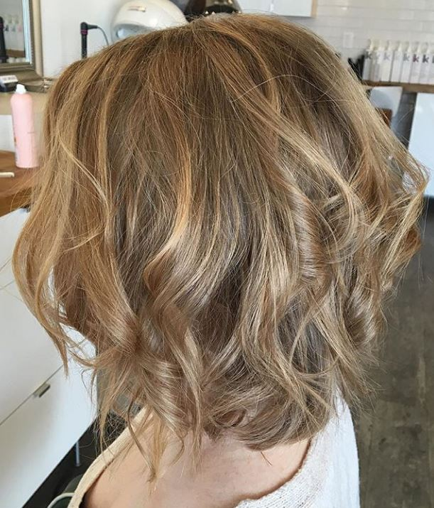 Cut-Splice Hair Salon Color 21.JPG