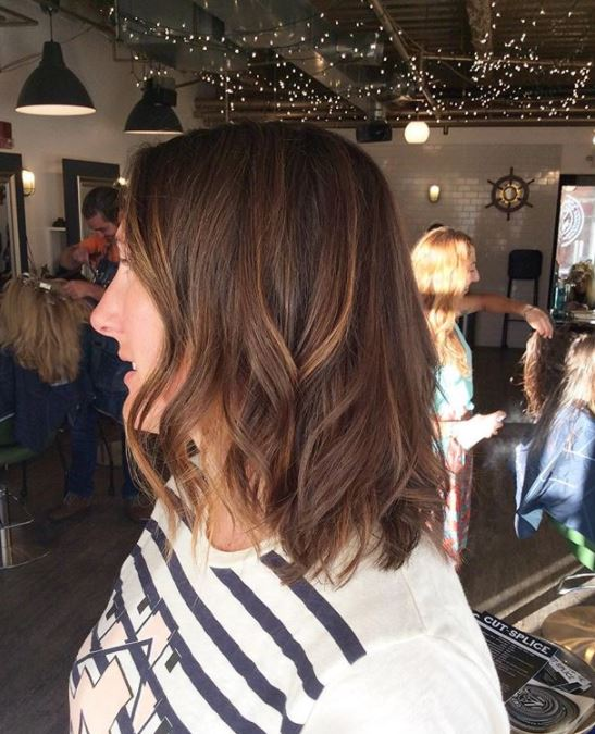 Cut-Splice Hair Salon Color 25.JPG