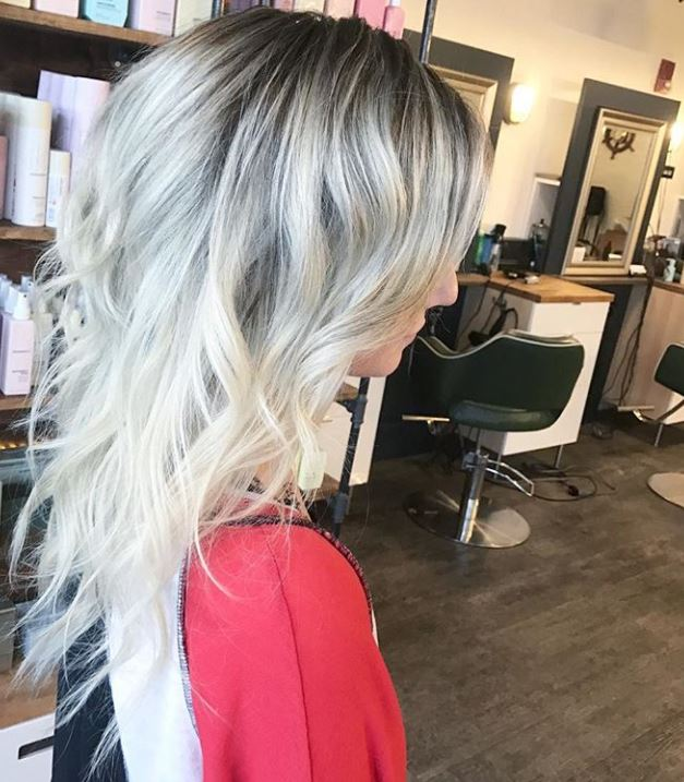 Cut-Splice Hair Salon Color 36.JPG