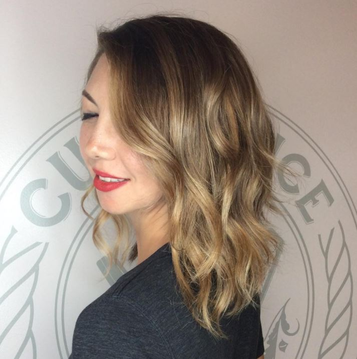 Cut-Splice Hair Salon Color 42.JPG