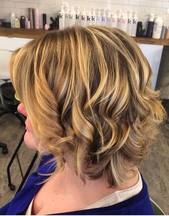 Cut-Splice Hair Salon Color 13.JPG