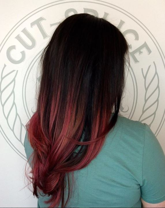 Cut-Splice Hair Salon Color 43.JPG